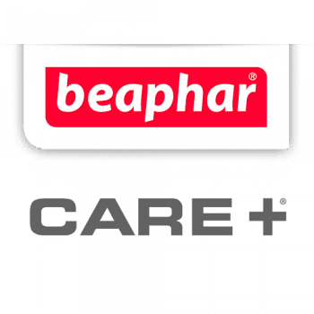 Especial Beaphar Care+ Regalo